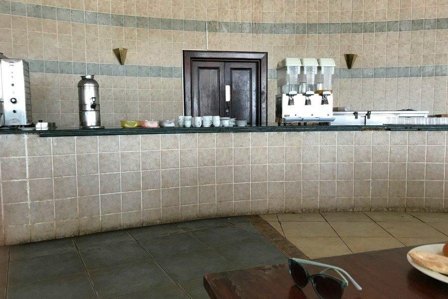 magawish-village-resort-manta-restaurant-bewertung