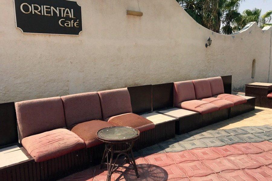 magawish-village-resort-oriental-cafe