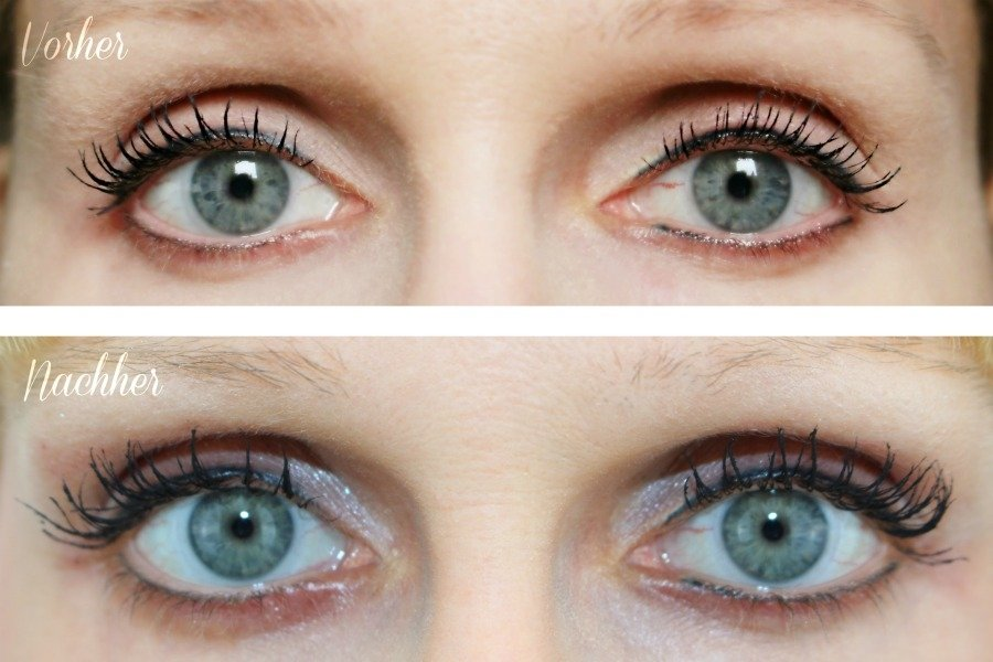 Wimpernserum Test, Wimpernserum Test Blog, Wimpernwachstumsserum Erfahrungen, Wimpernserum mit Prostaglandinderivat, Wimpernserum mit Prostaglandine, Wimpernserum Revitalash Test, Revitalash Advanced Erfahrungen, Revitalash Serum Vorher Nachher, Wimpernserum Luxe Lash Advanced Test, Wimpernserum Vorher Nachher Bilder, welches Wimpernserum ist am besten, welches Wimpernserum wirkt, welches Wimpernserum enthält Prostaglandin, Super Twins Annalena und Magdalena