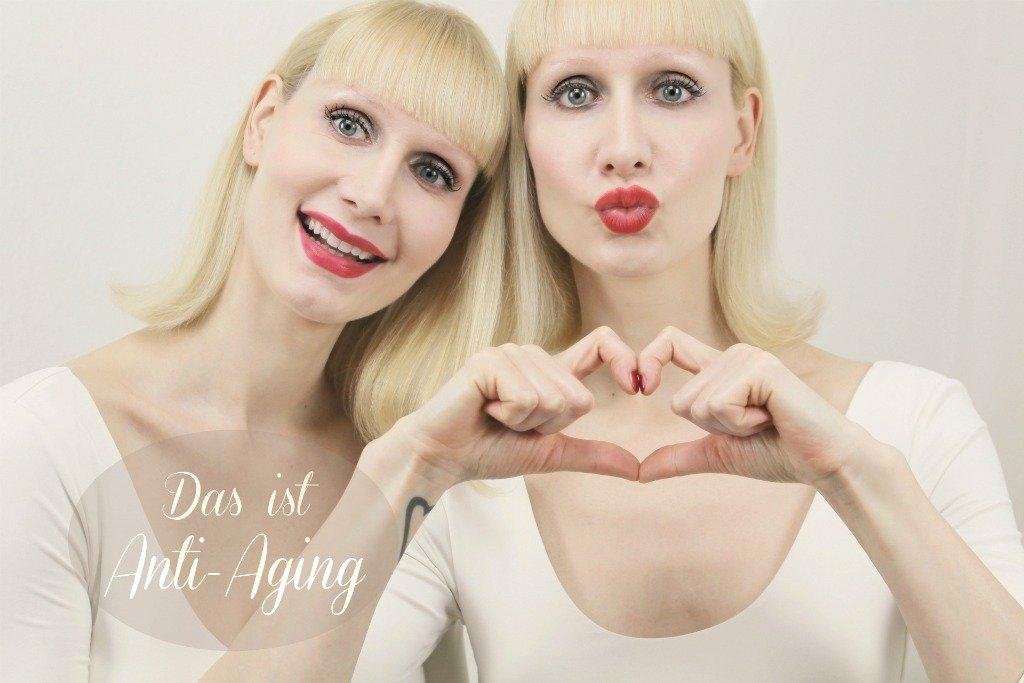 Was ist Anti Aging, was ist Anti Aging Pflege, Anti Aging Pflege ab welchem Alter, Anti Aging Produkte ab welchem Alter, ab wann Anti Aging Produkte verwenden, Anti Aging Pflege ab wann, Anti Aging Kosmetik ab wann, beste Anti Aging Gesichtspflege, Anti Aging Wirkstoffe, Hautpflege gegen Hautalterung, erste Anzeichen der Hautalterung, vorzeitige Hautalterung vermeiden, Hautalterung verlangsamen, Anti Aging Beauty Blogger, Super Twins Blog, Super Twins Annalena und Magdalena