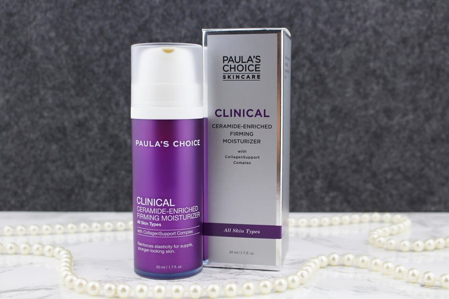 Paula's Choice Clinical Ceramide Moisturizer, Paula's Choice Clinical Ceramide Moisturizer Test, Paula's Choice Clinical Ceramide-Enriched Firming Moisturizer Review, Paulas Choice Clinical Retinol Review, Paula's Choice Clinical Ceramide-Enriched Feuchtigkeitscreme Erfahrung, Retinol Creme gegen Pigmentflecken, Retinol gegen Akne, Retinol Creme gegen Falten, Retinol Erfahrungen, Retinol Creme Test, Paula's Choice Retinol Erfahrungen, Paula's Choice Super Twins, Super Twins Annalena und Magdalena