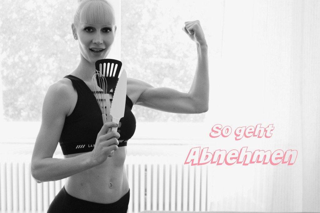 Diät zur Erhöhung der Muskelmasse und zur Senkung des Körperfetts