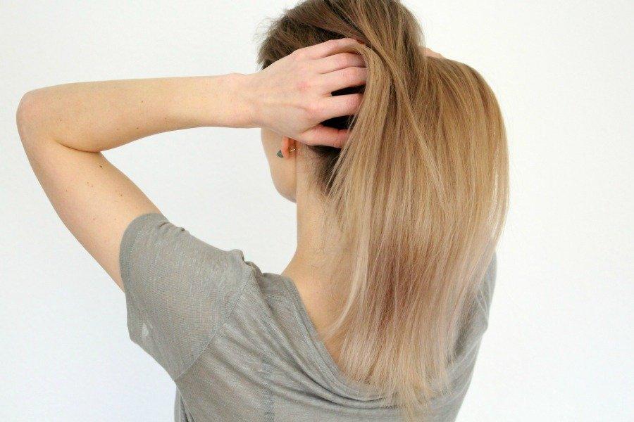 Haare schneller wachsen lassen, Haarwachstum natürlich steigern, natürliche Mittel für lange Haare, Kieselerde für dickere Haare, MSM für längere Haare, Vitamin B Komplex für Haare, Koffein Shampoo für schnelleren Haarwuchs, Spitzen schneiden für lange Haare, lange und gesunde Haare bekommen, Haarwachstum natürlich fördern, Super Twins Vorher Nachher, Super Twins Haare, Super Twins Annalena und Magdalena