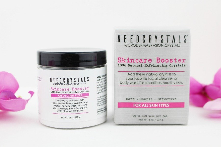 Needcrystals Microdermabrasion Crystals, Needcrystals Microdermabrasion Kristalle, Needcrystals Microdermabrasion Crystals Review, Needcrystals Microdermabrasion Crystals Test, do it yourself Microdermabrasion, Microdermabrasion Creme selber machen, Microdermabrasion Peeling Erfahrungen, Microdermabrasion gegen Falten, Microdermabrasion gegen Narben, Microdermabrasion gegen Mitesser, Microdermabrasion gegen unreine Haut, Super Twins Microdermabrasion, Super Twins Annalena und Magdalena