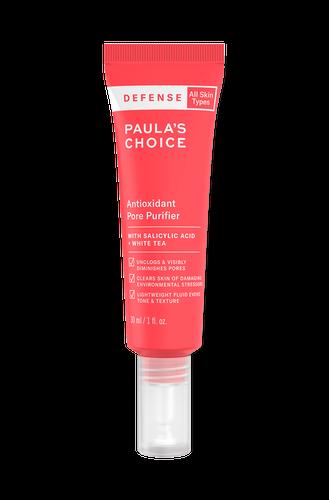 Paula's Choice Defense Antioxidant Pore Purifier Serum