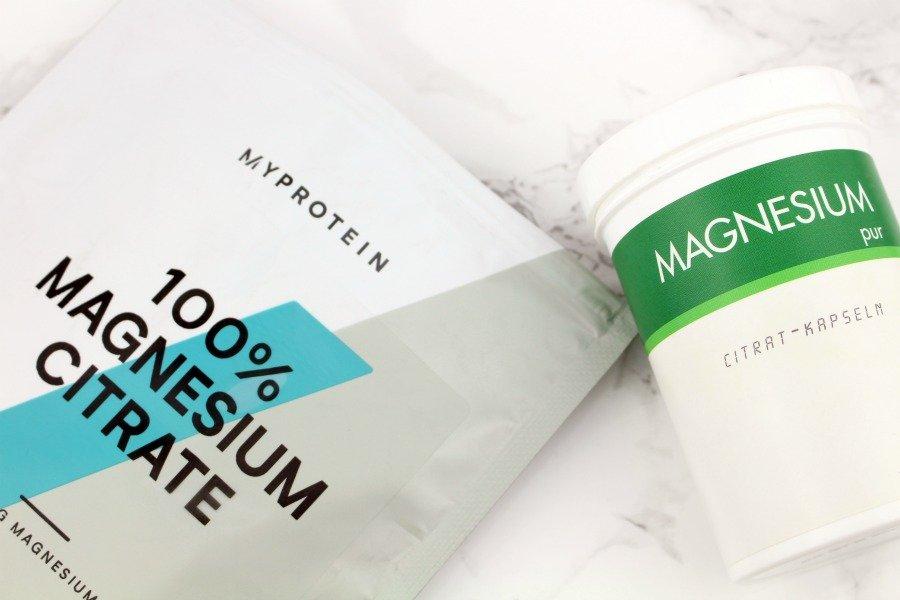 warum brauchen wir Magnesium, welches Magnesium ist am besten, welches Magnesium wirkt am besten, welches Magnesium wird am besten vom Körper aufgenommen, Magnesiumcitrat am besten, Bioverfügbarkeit Magnesium, die besten Magnesium Produkte, Nebenwirkungen Magnesium, Super Twins Supplements, Super Twins Annalena und Magdalena
