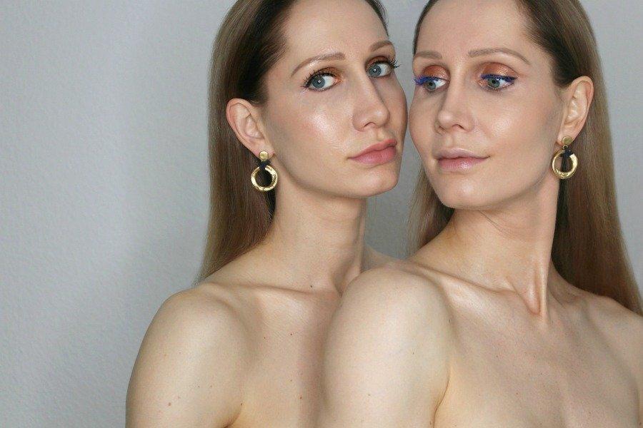 Blog Jahresrückblick, Blog Jahresrückblick 2019, Jahresrückblick 2019, Super Twins Jahresrückblick, beste Hautpflegeprodukte 2019, Anti Aging Blog Super Twins, Super Twins Blog, Super Twins Annalena und Magdalena