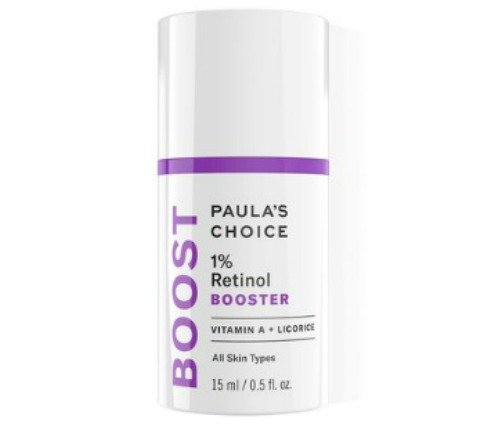 Paula's Choice Retinol Booster