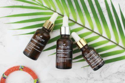 Top 3 Produkte, die eure Haut im Sommer strahlen lassen