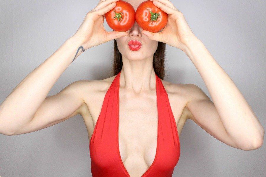 Supplements Routine, Ernährungsroutine, gesunde Ernährung gegen Corona, IIFYM 80/20 Ernährung, Abwehrkräfte stärken mit Gemüse, Super Twins Annalena und Magdalena
