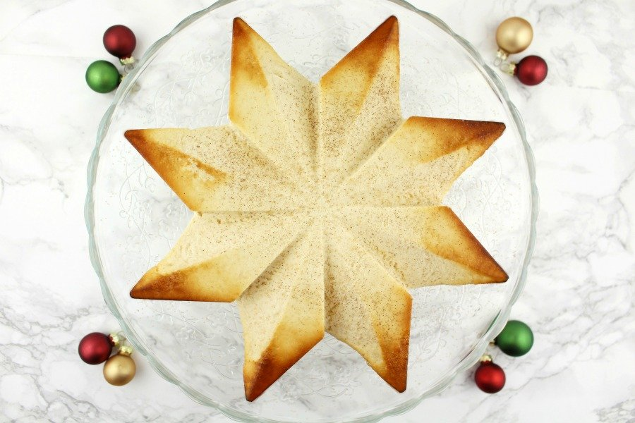 weihnachtlicher Käsekuchen mit Spekulatius, Protein Käsekuchen ohne Zucker, Käsekuchen ohne Zucker, Käsekuchen ohne Mehl und Butter, Käsekuchen ohne Mehl und Grieß, Käsekuchen ohne Boden mit Proteinpulver, Low Carb Käsekuchen mit Proteinpulver, Speculoos Cheesecake Rezept, Spekulatius Käsekuchen, Super Twins Annalena und Magdalena