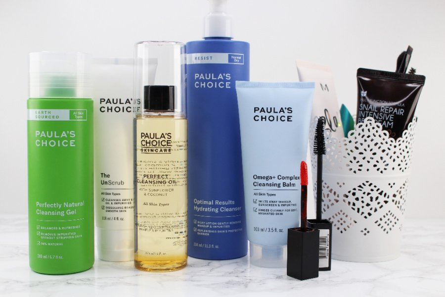 Double Cleansing Paula's Choice, Double Cleansing Methode, Double Cleansing gut oder schlecht, Double Cleansing Produkte, was ist Double Cleansing, Paulas Choice Reinigung, Paulas Choice Reinigungsgel, Paula's Choice Reinigungsöl, Paulas Choice Reinigungsschaum, Reiniger ohne Tenside, Reiniger ohne Duftstoffe, Reiniger ohne Schaum, Super Twins Double Cleansing, Super Twins Annalena und Magdalena